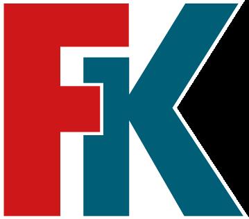 FK Strassenbau