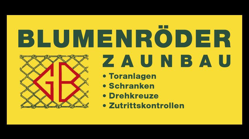 Blumenroeder_Logo