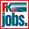 Logo-FK-JOBS_Button100