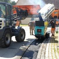 FK-Strassenbau-AMMANN